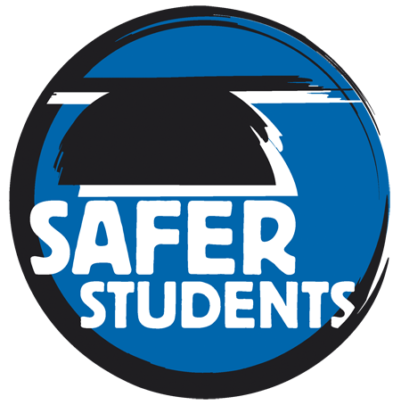 safer-students-logo