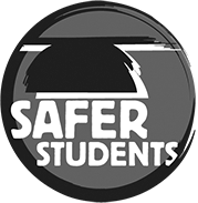 Safer Students